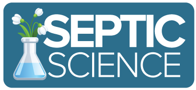 Septic Science